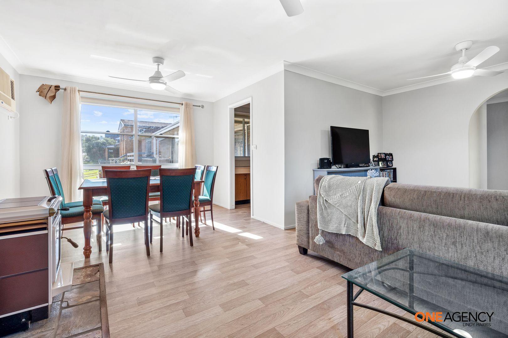 110 Blaxland Avenue, Singleton NSW 2330, Image 2