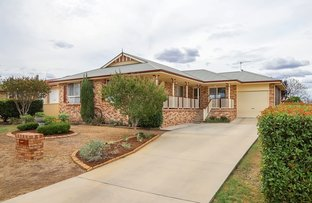 Picture of 17 Crestview Place, Inverell NSW 2360