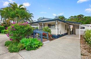 19/141 Cooroy-Noosa Road, Tewantin QLD 4565