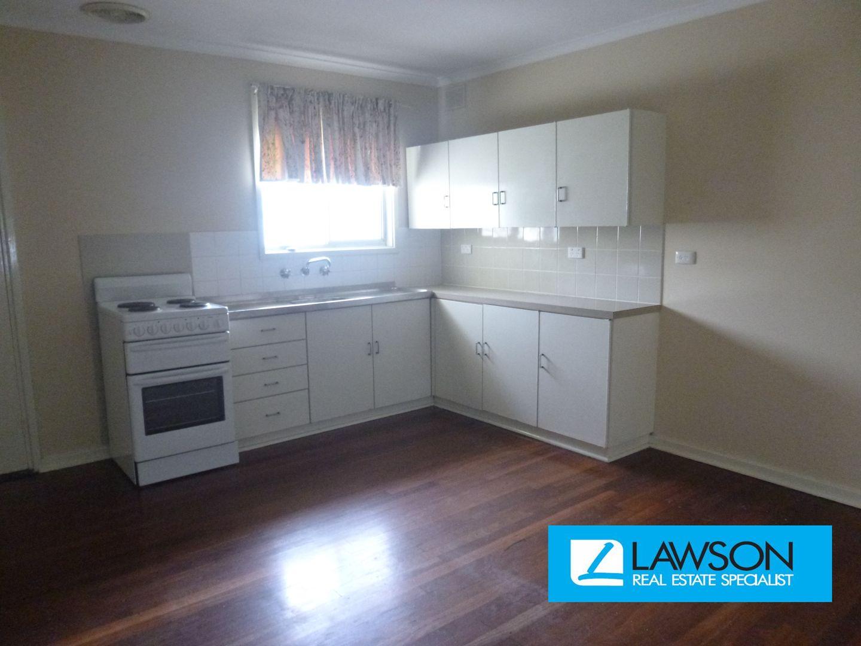 17 Eden Street, Port Lincoln SA 5606, Image 1