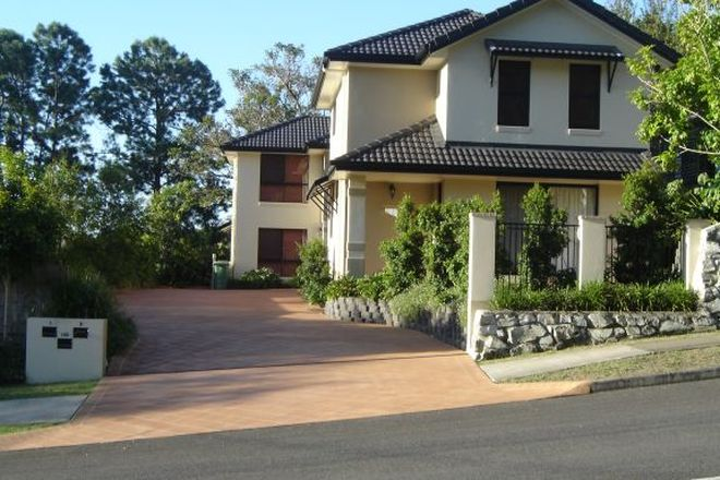 Picture of 1/155 Howard Street, NAMBOUR QLD 4560