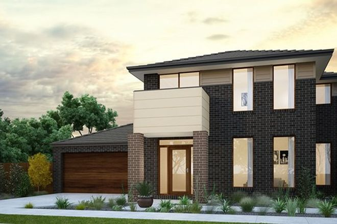 Picture of 336 Cupit Street, CRANBOURNE VIC 3977