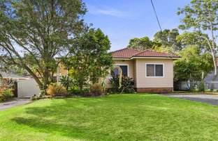 Picture of 2 Hale St, Woonona NSW 2517