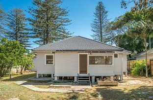 Picture of 20 Shirley Street, Byron Bay NSW 2481