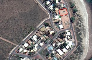 Picture of 37 Meares Drive, Point Samson WA 6720