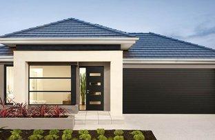 Lot 120/141 Crown St, Riverstone NSW 2765