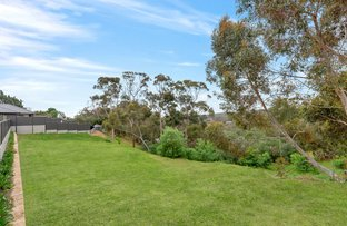 Picture of 1B Murtoa Road, Eden Hills SA 5050