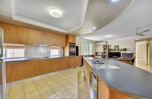 Picture of 71 Brookeside Crescent, Seventeen Mile Rocks QLD 4073