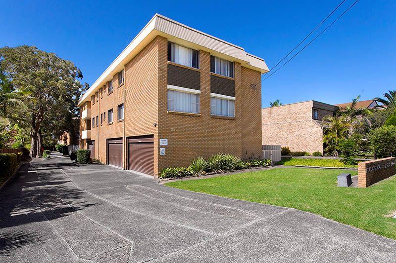 2/50A Thalassa Avenue, Corrimal East NSW 2518, Image 0