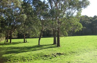 Picture of 21. Old Stanley Road West, Smithton TAS 7330