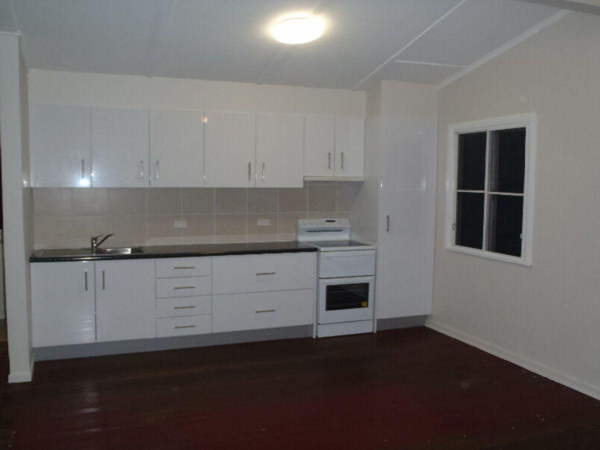 40 Warren Street, Ingham QLD 4850, Image 1