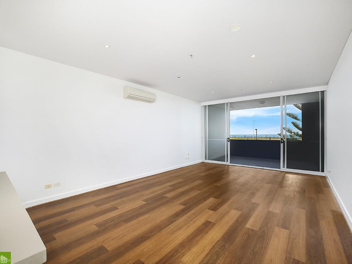 5/62 Harbour Street, Wollongong NSW 2500, Image 1