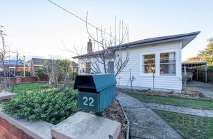 Picture of 22 Belhaven Crescent, Newstead TAS 7250