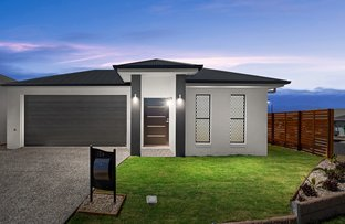 Picture of 124 Cotton Crescent, Redbank Plains QLD 4301