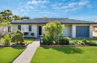 Picture of 3 Sunway Place, Ballina NSW 2478