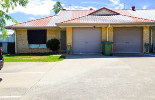 Picture of 1/25-29 Bourke Street, Waterford West QLD 4133