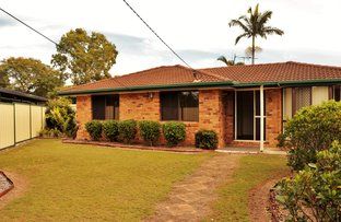 3 MEGAN COURT, Boronia Heights QLD 4124