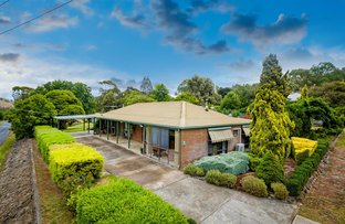 Picture of 7 Jobling Street, Bethanga VIC 3691