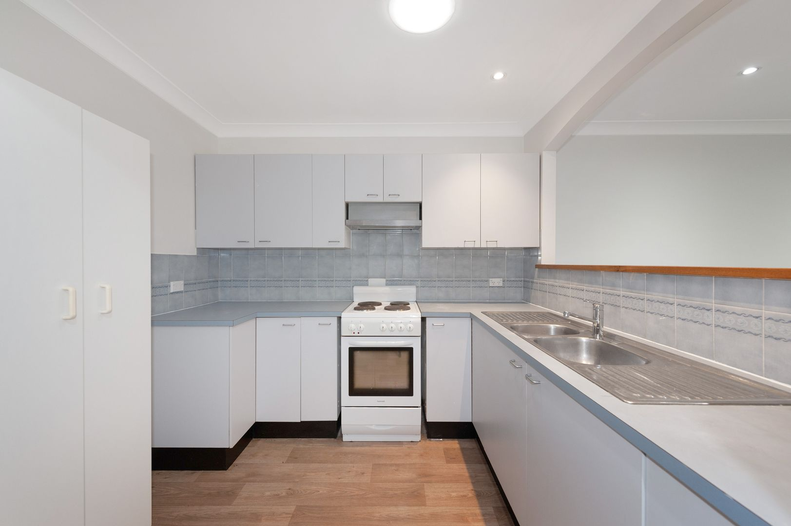 1/12 Jinalee Crescent, Port Macquarie NSW 2444, Image 1
