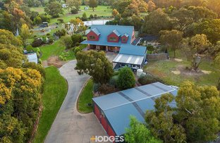 312 Centre Road, Langwarrin VIC 3910