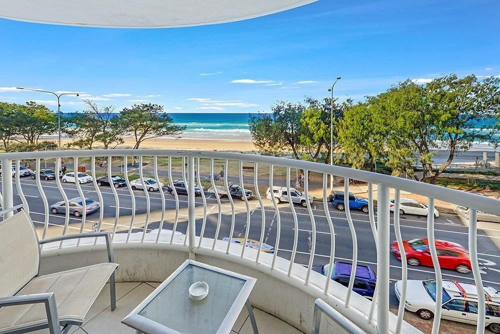 11/60 The Esplanade, Surfers Paradise QLD 4217, Image 0
