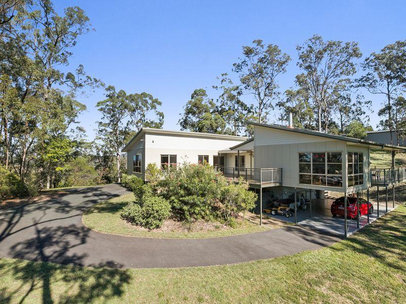 90 Kittani Street, Upper Brookfield QLD 4069, Image 1