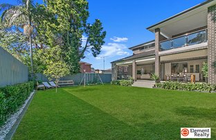 Picture of 16 Rickard Street, Denistone East NSW 2112