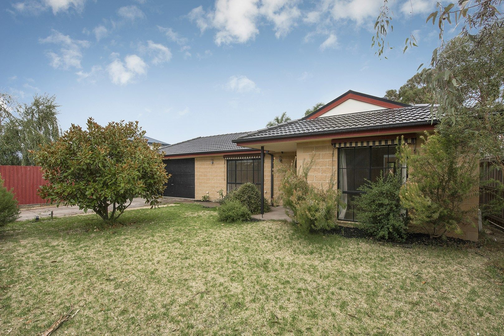 2 Hoiki Drive, Mornington VIC 3931, Image 0