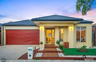 Picture of 11 Geraldton Road, Point Cook VIC 3030
