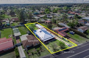 Picture of 183 Great Southern Road, Bargo NSW 2574