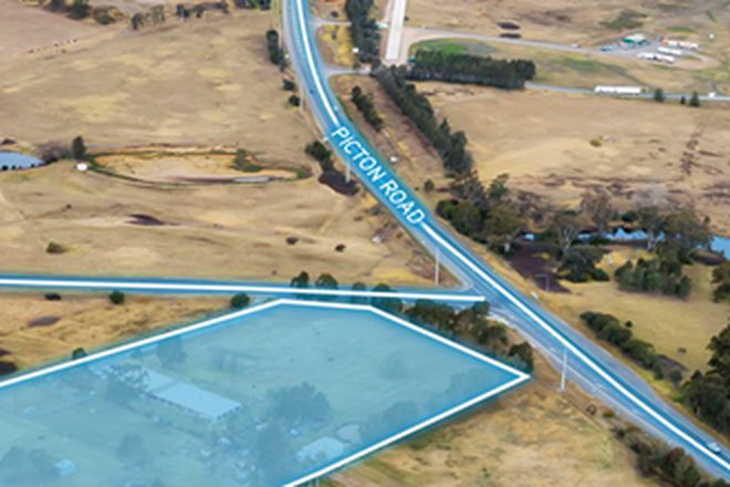 Picture of 1404 Menangle Road, MALDON NSW 2571