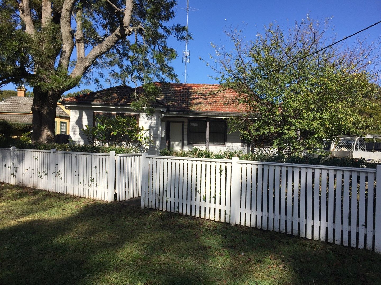 15 Largs Avenue, Largs NSW 2320, Image 0