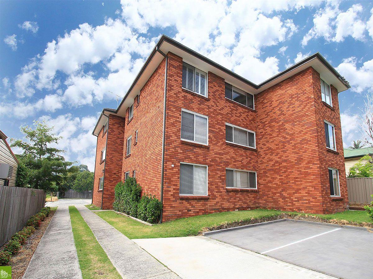 1/15 Robinson Street, Wollongong NSW 2500, Image 0