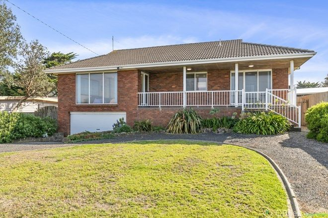 Picture of 10 The Esplanade, SUNDERLAND BAY VIC 3922