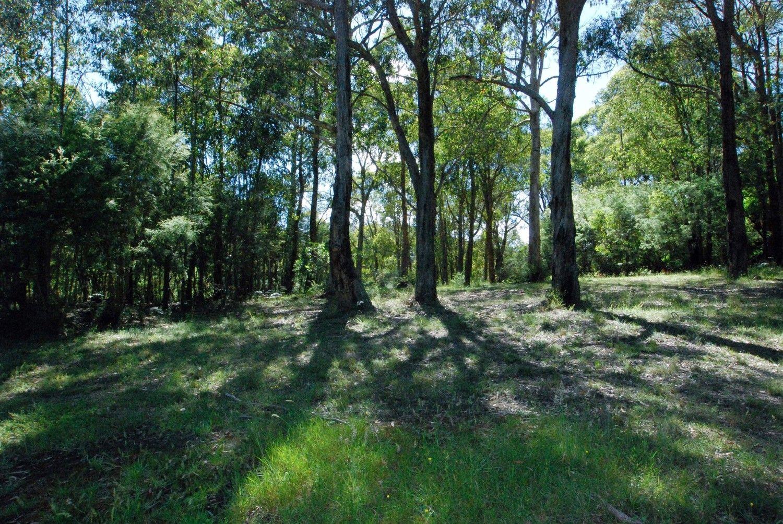 2 Hillcrest Drive, Mcmahons Creek VIC 3799, Image 1