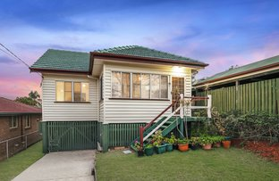 Picture of 44 Audrey Street, Enoggera QLD 4051