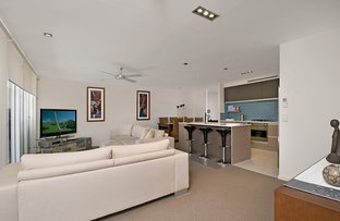 Picture of 27/3030 The Boulevard, Carrara QLD 4211
