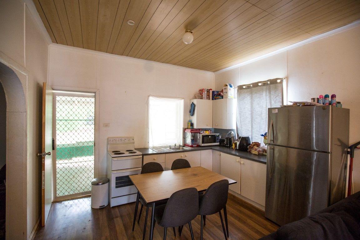 11 Eiraben Street, Gilgandra NSW 2827, Image 1