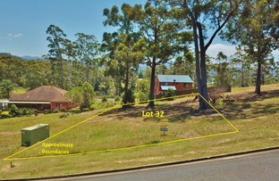 Picture of 32 Cornubia Place, Boydtown NSW 2551