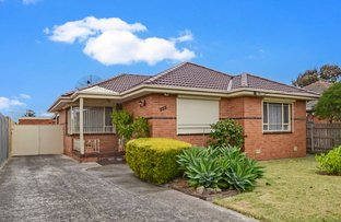 Picture of 122 Widford Street, Glenroy VIC 3046