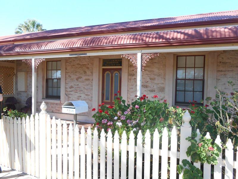 13 Gibson Street, Port Augusta SA 5700, Image 0