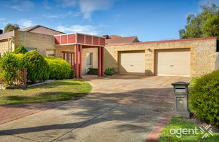 Picture of 22 Charles Conder Place, Berwick VIC 3806