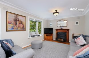 Picture of 9 Arkena Avenue, Epping NSW 2121