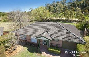 Picture of 5/15 Farmborough Close, Bowral NSW 2576