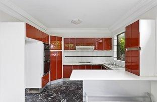 Picture of 87 Mooramie Avenue, Kensington NSW 2033