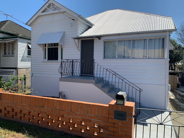 111 Chalk Street, Lutwyche QLD 4030, Image 0