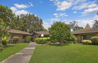 Picture of 63/15 Bias Avenue, Bateau Bay NSW 2261