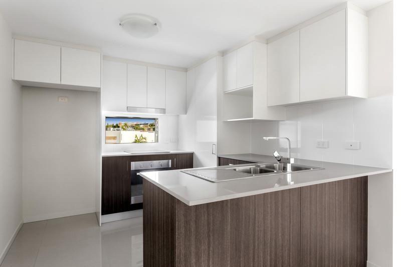 12/11 Eton Street, Nundah QLD 4012, Image 1