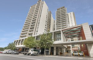 Picture of 179/109-113 George, Parramatta NSW 2150