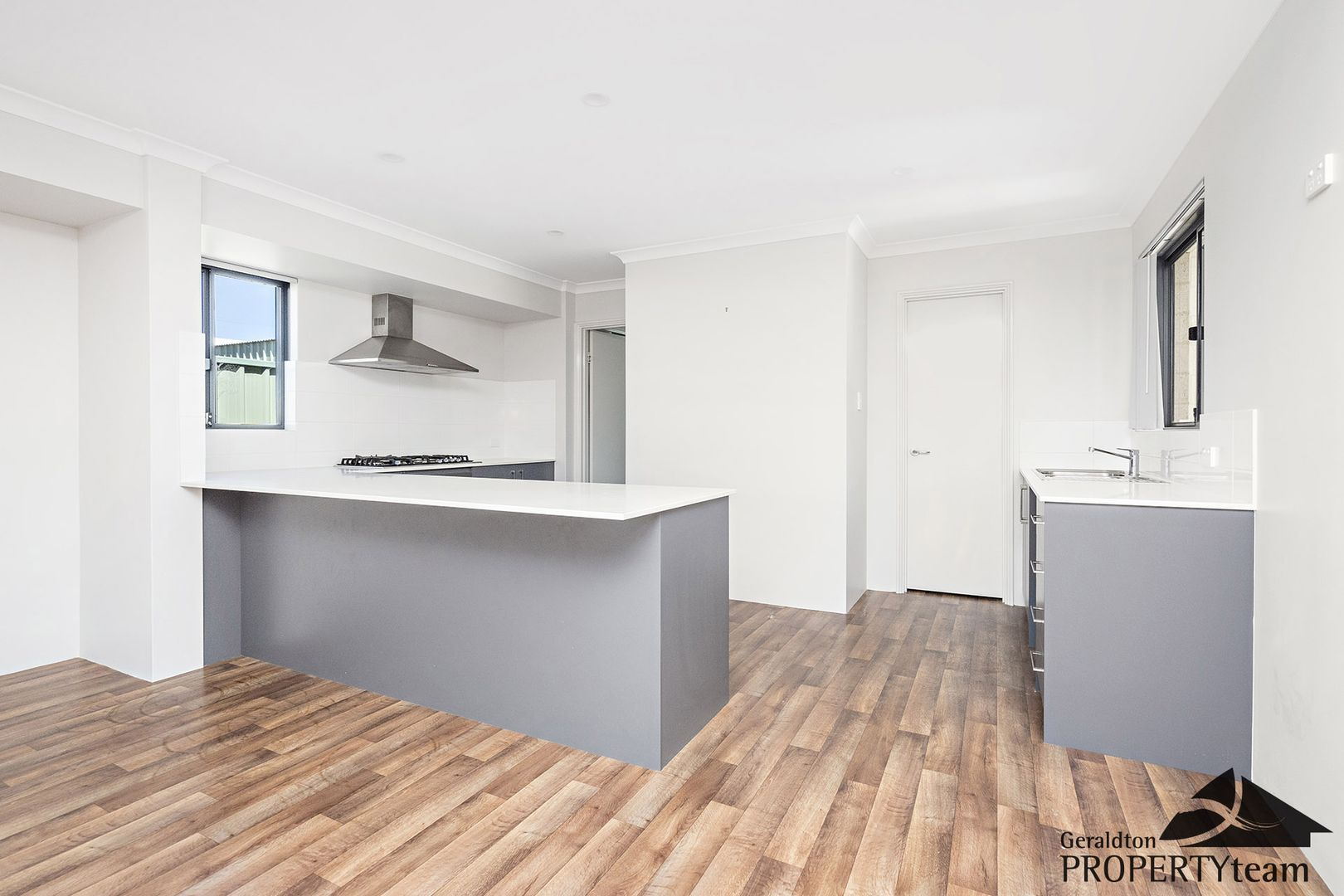 37b Quarry Street, Geraldton WA 6530, Image 1
